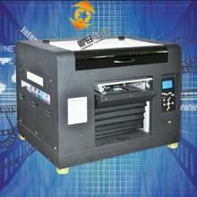 供应树脂工艺品喷绘机 硅胶玩具彩绘印刷机  硅胶彩印涂层