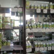 供应天狮学生营养补充品,天狮益智、提高免疫力产品
