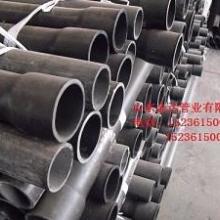 供应洛阳煤矿PVC管厂家直销图片