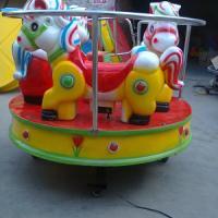 供应邵阳新化玩具摇摆机画屏摇摇车生产邵阳新化哪里有卖儿童摇摇车