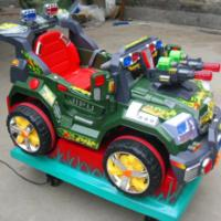 供应洛阳新安玩具摇摇车投币摇摆机生产洛阳新安儿童摇摆机厂家销售
