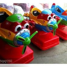 供应南阳镇平机器猫摇摇车喜羊羊摇摆车【图】汽车摇摇车摩托摇摆机销售