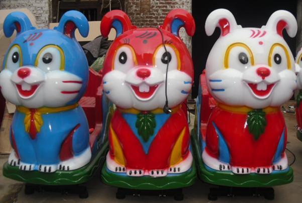 濮阳新乡打地鼠机等地玩具摇摆飞机销售