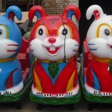 供应濮阳新乡打地鼠机等地玩具摇摆飞机机器猫摇摇车圣诞老人摇摆机销售图片