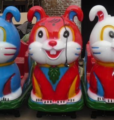 濮阳新乡打地鼠机等地玩具摇摆飞机图片/濮阳新乡打地鼠机等地玩具摇摆飞机样板图 (1)