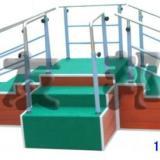 供应儿童训练用扶梯三面康复器材常州