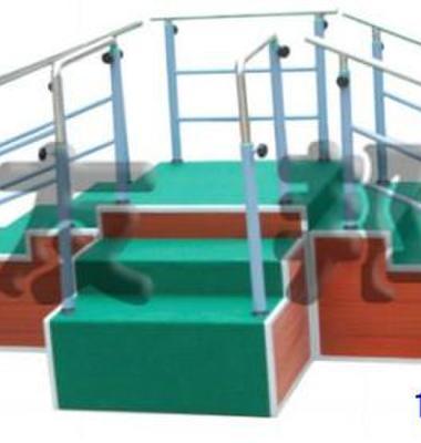 儿童训练用扶梯三面康复器材常州图片/儿童训练用扶梯三面康复器材常州样板图 (1)