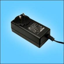 供应通信设备电源适配器