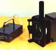 供应汽车玻璃边缘应力测试仪S-67批发