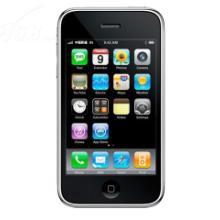 本中心维修iphone手机全系列原装配件