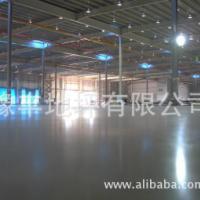 供应混凝土固化剂/混凝土固化剂厂家