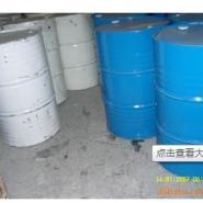 各类化工溶剂除蜡水销售图片