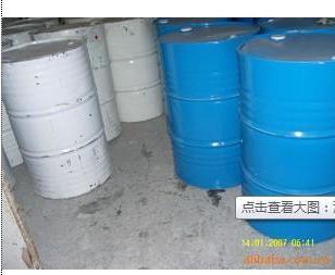 清洗剂供应商图片