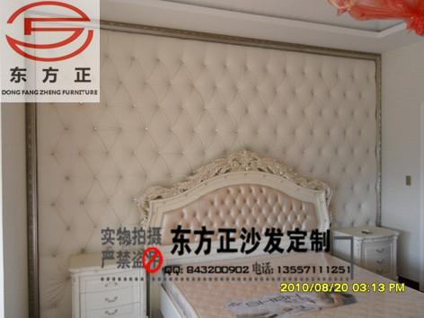 供应荔浦KTV软包工程荔浦酒店软包工  厂家直销