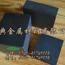 供应进口钨钢薄板/进口钨钢厂家CD-750薄片克星/钨钢的价格图片