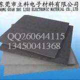 供应模具隔热板生产供应