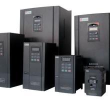 供应用于恒压供水的科沃变频器 恒压供水变频器 恒压供水专用变频器批发