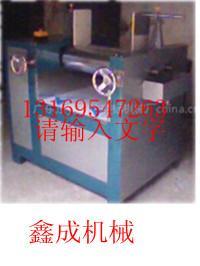 供应3-9寸炼胶机
