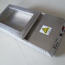 供应宝安区台式熔锡炉