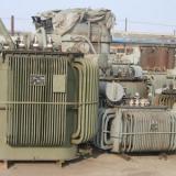 供应佛山机电组回收