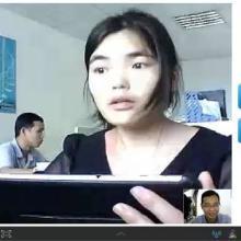 供应腾创网络手机视频会议系统