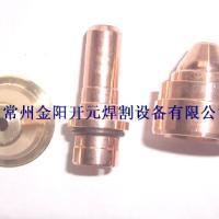 供应小松(KOMATSU龙卷风TFPL3051电极喷嘴价格小松