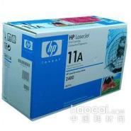 HP2430及2400打印机硒鼓11A/Q6511A图片
