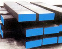 供应宝钢SAE8620H/宝钢SAE8620H钢材批发/SAE8620H价格/SAE8620H厂家直销批发