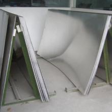 供应上海LY11铝板 国标7075铝板 5056环保铝板 铝卷板图片