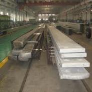 杭州6082铝排图片