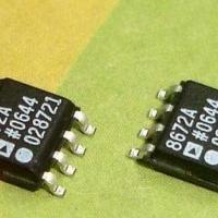 LM22675MR-ADJ代理NS国半NSC