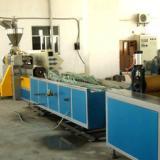 供应塑料扣板设备机械 PVC装饰板材设备