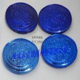 供应圣诞蓝/本色粉适用于玩具/陶瓷/五金/工艺圣诞/塑料表面的处理