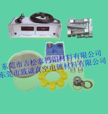 ABS处理剂图片/ABS处理剂样板图 (4)