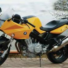 供应宝马摩托车F800S