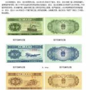 香港20元奥运纪念钞回收价格图片
