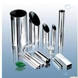 供应不锈钢管理论重量不锈钢管理论重量,不锈钢管重量计算公式,不锈批发