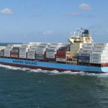 供应代理深圳散货订舱集装箱订舱