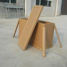 九江蜂窝纸板定制生产厂家批发报价哪家好批发