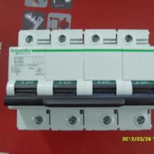 供应施耐德低压电器断路器