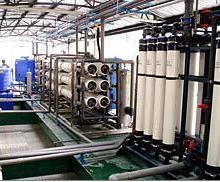 供应东莞电路版厂高浓度废水治理工程