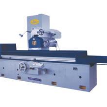 供应平面磨床M7160厂家