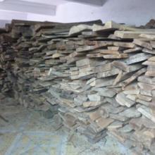 供应老金丝楠木板材批发