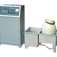 供应混凝土碳化试验箱,混凝土试验仪器,土工试验仪器厂家供应图片