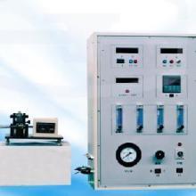 供應航空燃料潤滑性能模擬試驗機,石油化工行業專用試驗機圖片