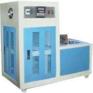 CDW100型冲击试验低温槽822图片