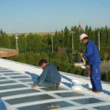 供应穗兴防水补漏公司专业承接天台外墙洗手间锌瓦水池电梯井补漏施工