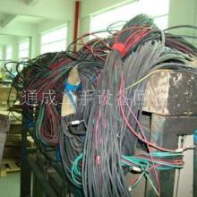 供应广州波峰焊收购厂家电话二手回收图片