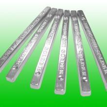供应高温无铅变压器电感专用锡条
