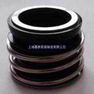 109-50109型系列机械密封嘉泰图片